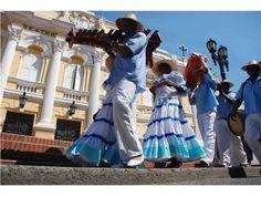 Alcaldes del Pacífico se reunirán en Cali para organizar actividades zonales dentro de la selección de artistas del Petronio Álvarez