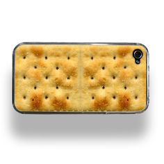 if i had an i phone this would be mine