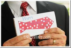 DIY father's day DIY Father's Day Candy Bar Wrapper Printables DIY father's day