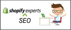 How to Implement SEO for Shopify Website by World Web Solutions|SEO-SMO-Indore   Are you using Shopify as the WebShop system to sell your product? Do you want to sell more products and outrank your competitors? Then read this definitive guide on how to optimize your Shopify shop for the search engines!  Add caption  Within Shopify there are two main areas you can focus your efforts on while optimizing your Shopify store for SEO (Search Engine Optimization).  1. Technical  2. On-Page…