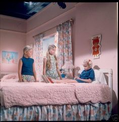 1000 Images About Brady Bunch On Pinterest The Brady