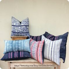 Get your own style before they sell out http://www.etsy.com/shop/orientaltribe11 #etsy #interiordesign #homedecor #pillow #pillowcase #dwell #love #sale #vintage#interiordesigner #cushion #fashion #designer #art #nyc #decorative #decor #textile #home #house #retweet#shoutout #interior #orientaltribe11 #elledecor #instapic #trend#paypal#shopping#CraftOfTheDay