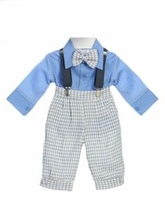 Baby Boy Easter Suit Linen Blue Knicker - 12M PL,http://www.amazon.com/dp/B009QX6LI2/ref=cm_sw_r_pi_dp_5mU.rb186DWZCV86
