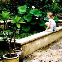 SYDNEY Sandy Soil, Landscape Designs, Outdoor Furniture, Outdoor Decor, Florence, Sydney, Plants, Plant, Landscape Design
