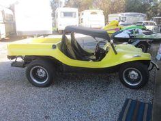 Vw Based Beach Buggy 1600 - Twin Carb - Reg - For Sale $11,999*, Now Only $8,499   Cars for sale adelaide, Cars for sale adelaide region, cars for sale south australia, cars for sale melbourne region, cars for sale sydney region, cars for sale gold coast region, cars for sale brisbane region, cars for sale darwin region, cars for sale perth region, cars for sale hobart region, cars for sale canberra region,   Aldinga Beach Motorhomes P/L LVD: 263585 $8,499.00 AUD