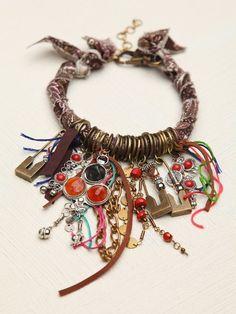 free people jewelry - Google Search