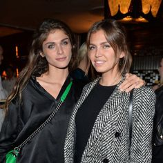 Sotheby's and Phillips Host Dueling Dinners at Frieze London for more fashion and beauty advise check out The London Lifestylist http://www.thelondonlifestylist.com