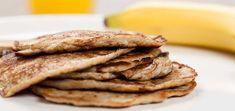 Koolhydraatarme recepten | Ontbijt Lunch Diner Snack | Jasperalblas.nl