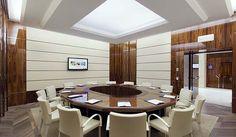 UNA Hotels Roma - Il tuo albergo meeting Roma centro vicino Quirinale