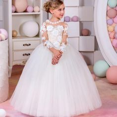 Cheap dress european, Buy Quality dresses to wear to a wedding for girls…