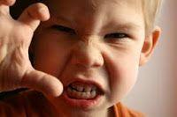Siamo più facili da ingannare rispetto a un bambino di tre anni | Rolandociofis' Blog