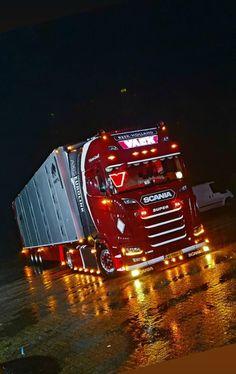 My Dream, Dream Cars, Scania V8, Drilling Rig, Truck Interior, Mitsubishi Lancer Evolution, Sci Fi Horror, Cool Trucks, Nissan