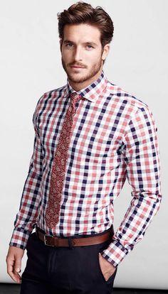 Spring Krawatte, Kleidung, Männermode, Mode Outfits, Anzug Mode, Mode  Glamour 713fc8f8a1