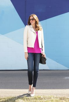 Nordstrom Rack, ShopGenius, Early Pregnancy Style, Maternity Style, Jessica Quirk, @Jessica Quirk | What I Wore