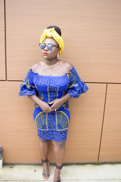 Africa Style, Ankara Dress, Kitenge, Africa Fashion, African Wear, African Fashion Dresses, Warehouse, Stylists, Chiffon