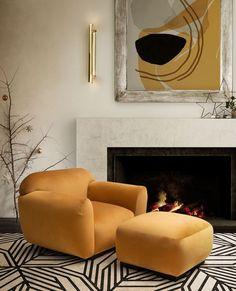 240 Sofas Ideas Contemporary Modern Sofas Modern Sofa Furniture