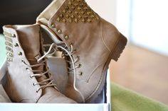 combat boots 2014 tumblur | c512602eae5b0a6cb692b15a4cbe01cf.jpg