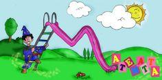 La Matematta: risorse per la matematica nella scuola primaria