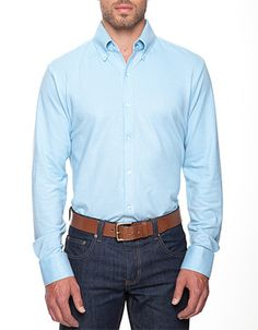 #review: Mizzen + Main #shirts http://www.cefashion.net/mizzen-main-button-down-shirts #fashion #men #mizzenandmain