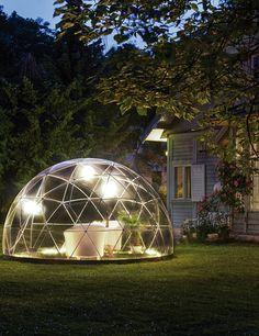Outdoor Rattan Sessel Paris - Design By Arne Jacobsen Ein ... Garten Kinder Kindermoebel Spielecken Diy