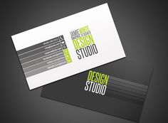 45+ Free PSD Business Card Templates | Free and Useful Online Resources for Designers and Developers