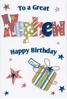 Best birthday wishes boy funny Ideas Happy Birthday Nephew Quotes, Birthday Quotes Funny For Him, Best Birthday Wishes Quotes, Birthday Wishes Boy, Funny Happy Birthday Images, Birthday Messages, Birthday Greeting Cards, Happy Birthday Cards, Birthday Fun