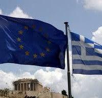 El Fondo Monetario Internacional y Grecia estiman que Atenas necesitará entre 10.000 y 11.000 millones de euros en nuevo financiamiento en el 2014-2015. Leer más en: http://www.pulsobursatil.com/2013/09/grecia-necesita-otro-rescate/