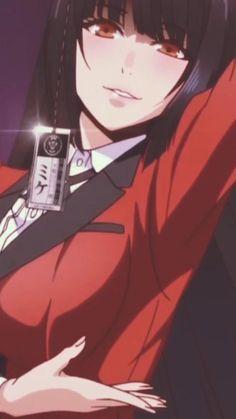 Evil Anime, Anime Girlxgirl, Yandere Anime, Animes Yandere, Chica Anime Manga, Fanarts Anime, Anime Films, Haikyuu Anime, Otaku Anime