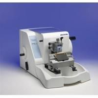 Image of Thermo Fisher Autoretracting Rotary Microtome Package