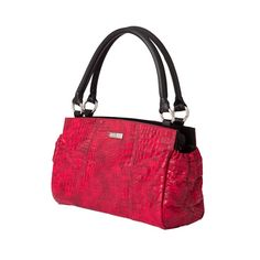 Mila Carry Bshow Miche Bags