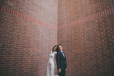 Alex Gibbs Photography, Charlotte, North Carolina, Wedding Photography, Portrait Photographer