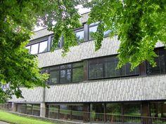 2013/07/1-01-Amrum-Building-Moenchengladbach-Germany-2008-8.jpg