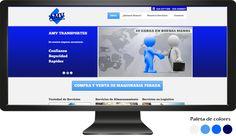 http://activamedia.cl/amv-transportes/