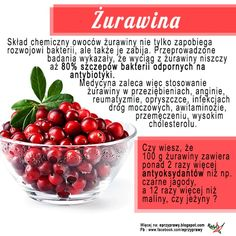 właściwości lecznicze infografika - Szukaj w Google Healthy Style, Healthy Tips, Healthy Eating, Wellness Tips, Health And Wellness, Health Fitness, First Health, Naturopathy, Slow Food