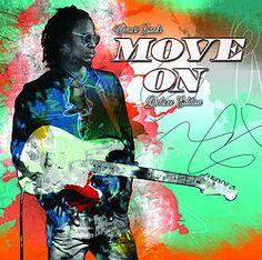 Reggae Singer Omari Banks Gears Up for Moonsplash Music Festival Alongside Jah Cure, Third World, Freddie McGregor, Bankie Banx & More