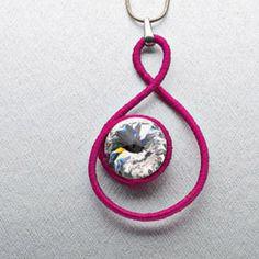 Making Wire Jewelry: 6 Free Wire Jewelry Designs + Jewelry Wire Tips