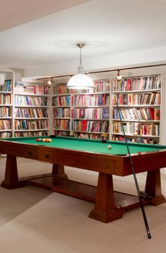 43 Billiard Room Design Ideas | Sebring Design Build Billiard Pool Table, Billiards Pool, Antique Pool Tables, Pool Table Room, Game Room Basement, Pool Table Lighting, Basement Remodeling, Traditional Design, Room Ideas