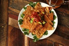 low carb chips, gluten free chips, healthy chips, paleo chips