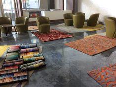 Ramsha Carpets Carpets, Contemporary, Rugs, Color, Home Decor, Farmhouse Rugs, Farmhouse Rugs, Decoration Home, Room Decor