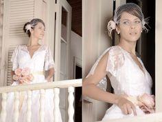 vestido de noiva vintage - Pesquisa Google