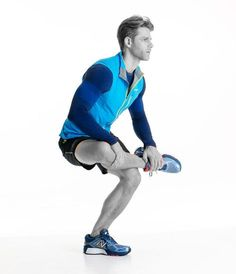 6 Exercises to Improve Running Form Running Workouts, Running Tips, Running Injuries, Butt Workouts, Runner's World, Running Form, Before Running, Improve Posture, Trying To Lose Weight