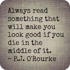 reading-quote.png (260×260)
