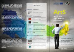 #artsproject Culture, Creative, Projects, Art, Log Projects, Art Background, Blue Prints, Kunst, Performing Arts
