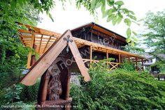 Widzieliście już Pokoje Wypoczynkowe SOWA? To świetne miejsce na odpoczynek w pobliżu lasu gdzie nie zabraknie atrakcji dla gości. Więcej na: http://www.nocowanie.pl/noclegi/suprasl/kwatery_i_pokoje/80175/