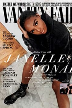 Claim your FREE Vanity Fair Subscription for 1 year! Enter your contact details to complete the form. Gain entry into the world's most sophisticated circles with Vanity Fair. You Magazine, Print Magazine, Magazine Covers, Free Magazine Subscriptions, Vanity Fair Magazine, Andrew Cuomo, Free Magazines, Feature Article, Free Coupons