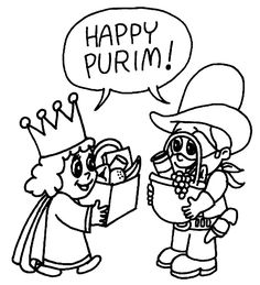 Original Esther And Mordecai Coloring Pages Accordingly Luxury Article