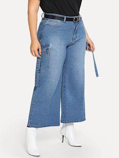 10 Ideas De Jeans Mujer Tallas Grandes Ropa De Mujer Jeans Mujer Jeans