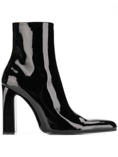 Comprar Balenciaga botas con tacón. Botas De Tacón e441a263ee9ae