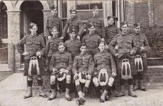 Jalapeno in the eye Ww1 Photos, Killed In Action, Men In Kilts, Highlanders, Army Soldier, World War One, Scottish Highlands, British Army, Celtic