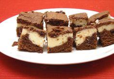 Kakkukupu: Kakut, makeat piirakat, palat ja keksit vanhasta blogista